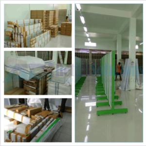 packing-rak-minimarket
