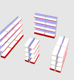 Desain 3D GRATIS