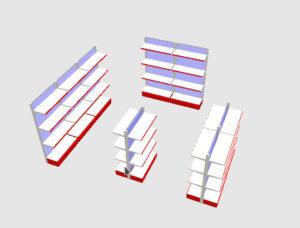 Desain 3D